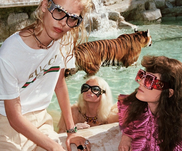 hayinstyle-glen-luchford-gucci-ss-2017-ad-campaign-15