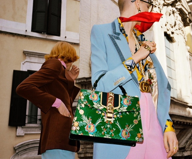 hayinstyle-glen-luchford-gucci-ss-2017-ad-campaign-2