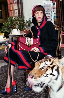hayinstyle-glen-luchford-gucci-ss-2017-ad-campaign-8