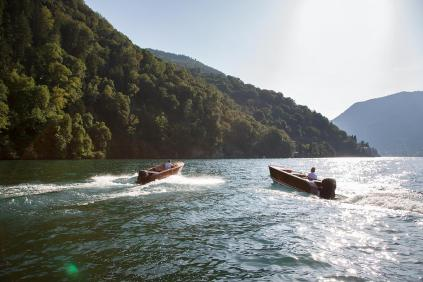 hayinstyle-il-sereno-hotel-lake-como-italy-patricai-urquiola-2016-1