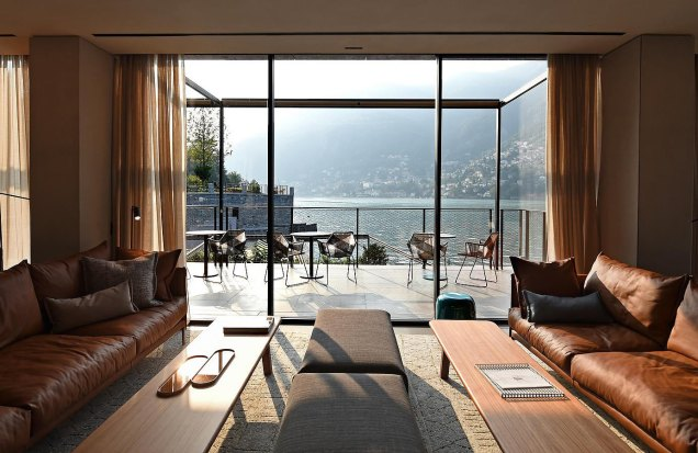 hayinstyle-il-sereno-hotel-lake-como-italy-patricai-urquiola-2016-12