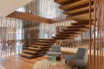 hayinstyle-il-sereno-hotel-lake-como-italy-patricai-urquiola-2016-4