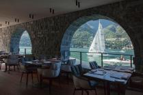 hayinstyle-il-sereno-hotel-lake-como-italy-patricai-urquiola-2016-5