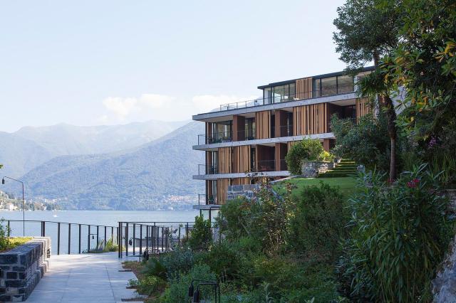 hayinstyle-il-sereno-hotel-lake-como-italy-patricai-urquiola-2016-6