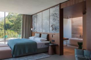 hayinstyle-il-sereno-hotel-lake-como-italy-patricai-urquiola-2016-7