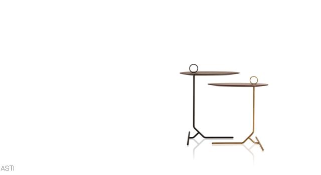 hayinstyle-jader-almeida-asti-side-table-1