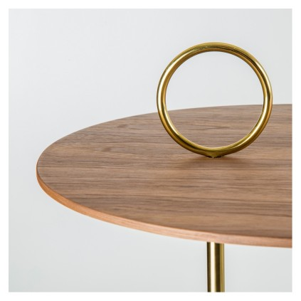 hayinstyle-jader-almeida-asti-side-table-2