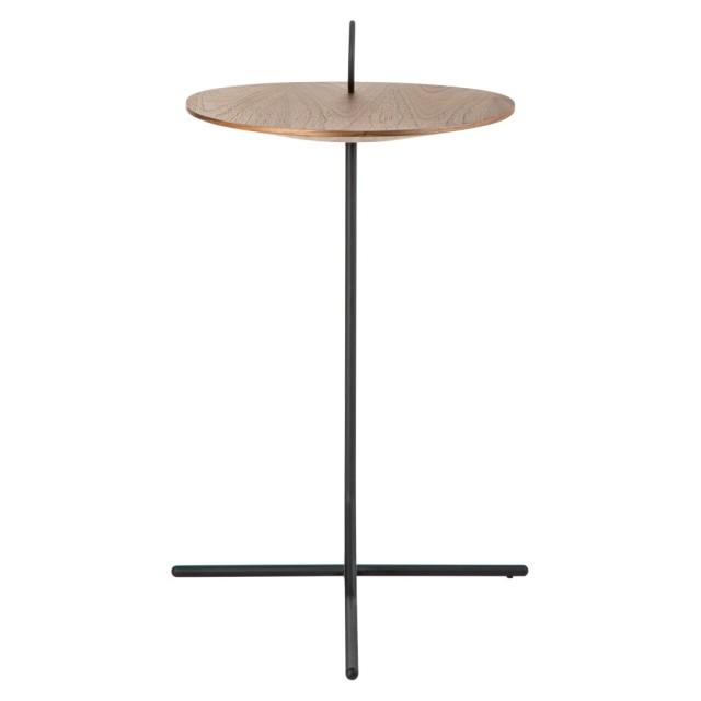 hayinstyle-jader-almeida-asti-side-table-6