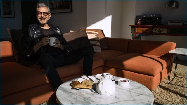 hayinstyle-jeff-goldblum-cedric-buchet-mr-porter-journal-2016-1