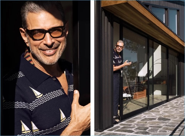 hayinstyle-jeff-goldblum-cedric-buchet-mr-porter-journal-2016-2