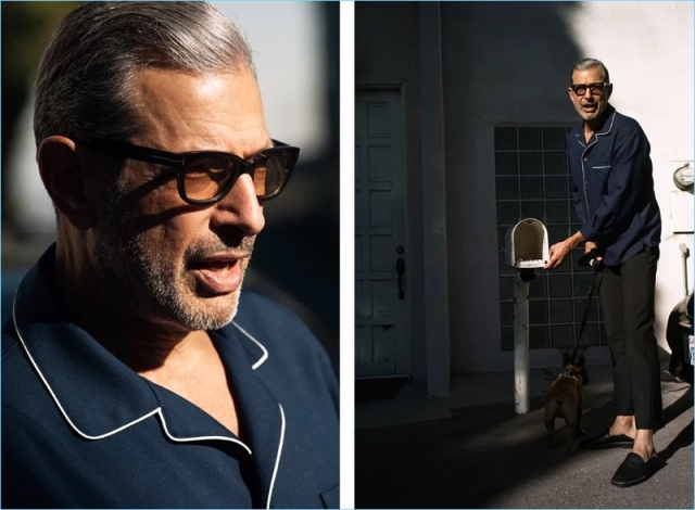 hayinstyle-jeff-goldblum-cedric-buchet-mr-porter-journal-2016-4