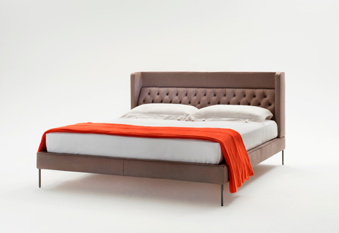 hayinstyle-lipp-bed-by-piero-lissoni-for-living-divani-2