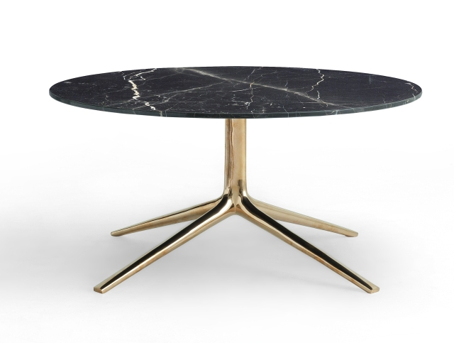 hayinstyle-poliform-mondrian-coffee-table-jean-marie-massaud-2016-3