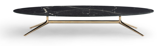 hayinstyle-poliform-mondrian-coffee-table-jean-marie-massaud-2016-4