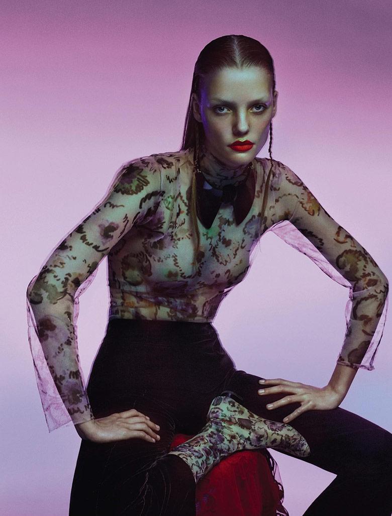 Helena Gloag images