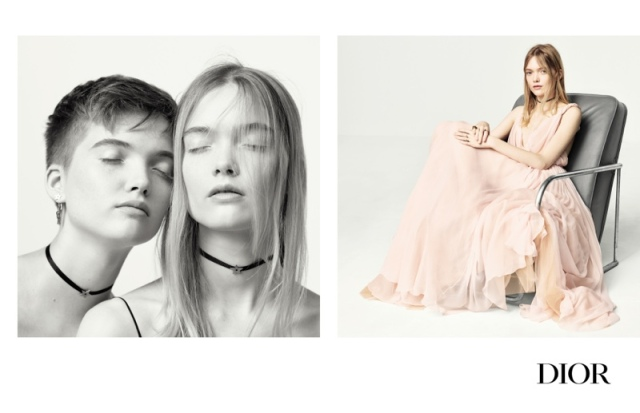 hayinstyle-ruth-bell-may-bell-brigitte-lacombe-dior-ss-2017-campaign-3
