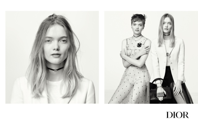 hayinstyle-ruth-bell-may-bell-brigitte-lacombe-dior-ss-2017-campaign-6