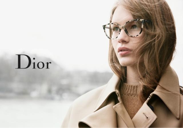 hayinstyle-sofia-mechetner-peter-lindbergh-dior-eyewear-fall-winter-2016-2