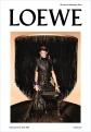 hayinstyle-max-overshine-steven-meisel-loewe-fall-2017-campaign-1