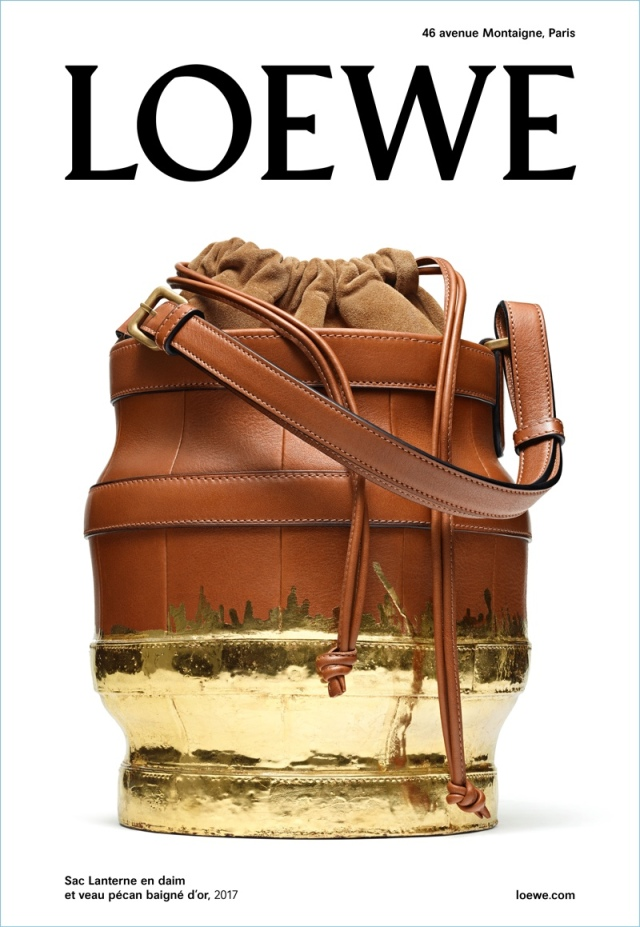 hayinstyle-max-overshine-steven-meisel-loewe-fall-2017-campaign-2