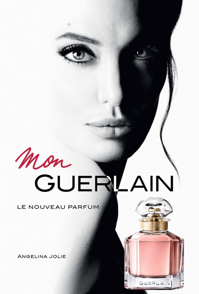 hayinstyle-angelina-jolie-by-tom-munro-mon-guerlain-fragrance-ad-campaign-2017-2