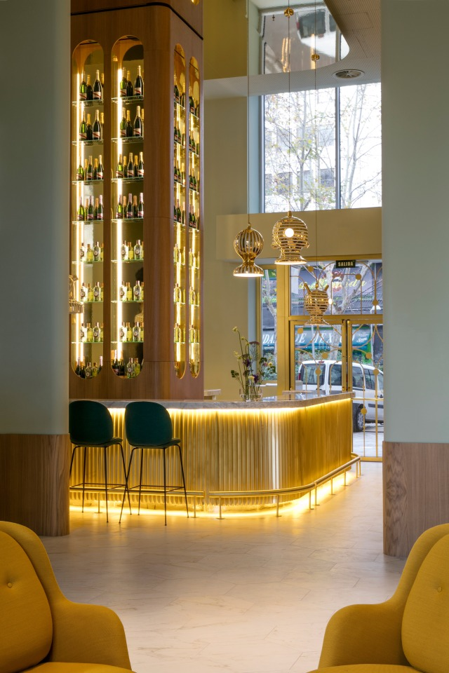 hayinstyle-barcelo-torre-de-madrid-hotel-by-jaime-hayon-13