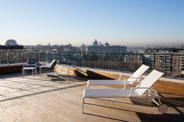 hayinstyle-barcelo-torre-de-madrid-hotel-by-jaime-hayon-16