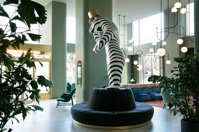 hayinstyle-barcelo-torre-de-madrid-hotel-by-jaime-hayon-2