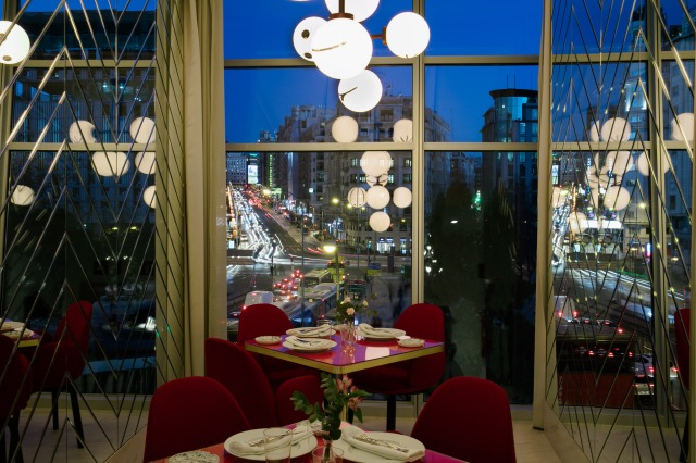 hayinstyle-barcelo-torre-de-madrid-hotel-by-jaime-hayon-20