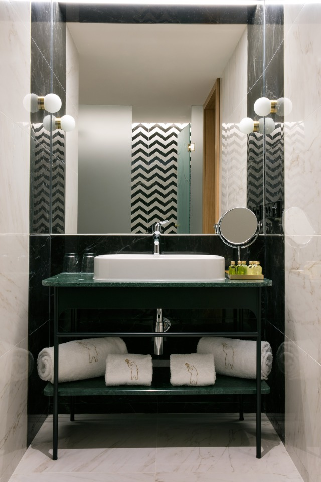 hayinstyle-barcelo-torre-de-madrid-hotel-by-jaime-hayon-21