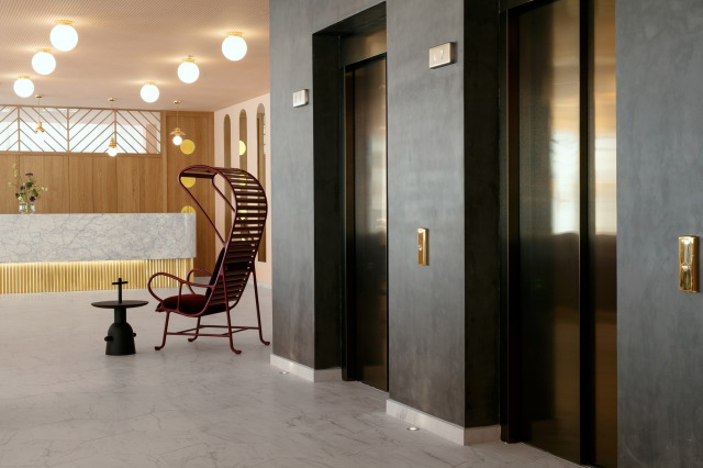 hayinstyle-barcelo-torre-de-madrid-hotel-by-jaime-hayon-3