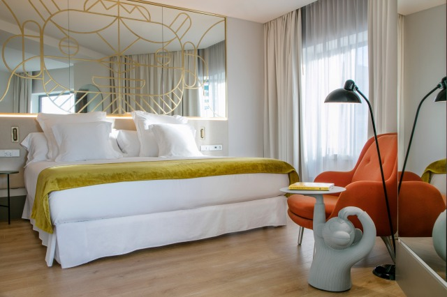 hayinstyle-barcelo-torre-de-madrid-hotel-by-jaime-hayon-7