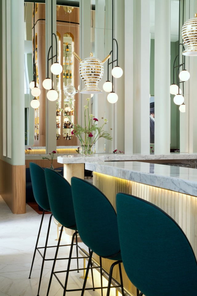hayinstyle-barcelo-torre-de-madrid-hotel-by-jaime-hayon-8