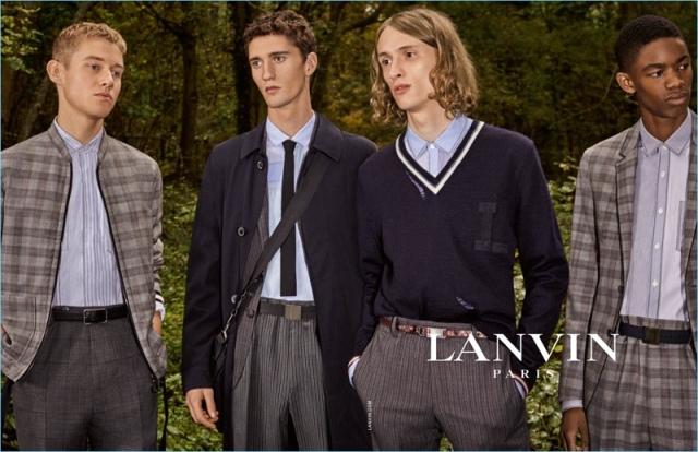 hayinstyle-collier-schorr-lanvin-homme-spring-summer-2017-campaign-1