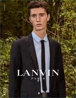 hayinstyle-collier-schorr-lanvin-homme-spring-summer-2017-campaign-2