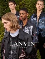 hayinstyle-collier-schorr-lanvin-homme-spring-summer-2017-campaign-3