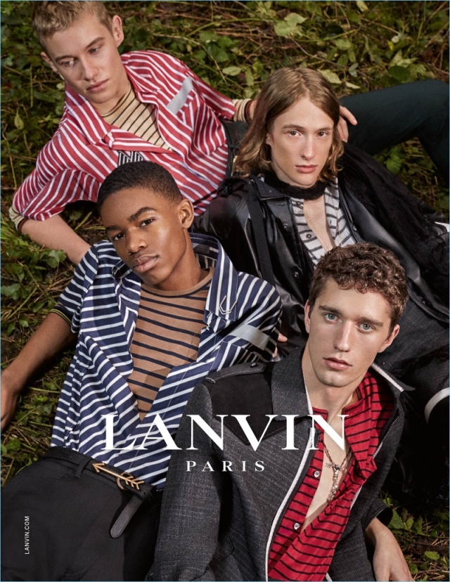 hayinstyle-collier-schorr-lanvin-homme-spring-summer-2017-campaign-5
