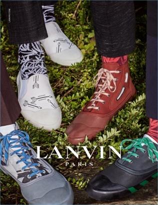 hayinstyle-collier-schorr-lanvin-homme-spring-summer-2017-campaign-6