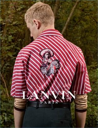 hayinstyle-collier-schorr-lanvin-homme-spring-summer-2017-campaign-7