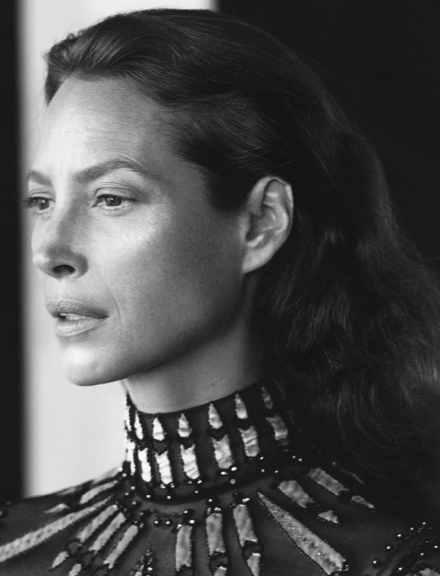 hayinstyle-david-sims-valentino-ss-2017-campaign-7