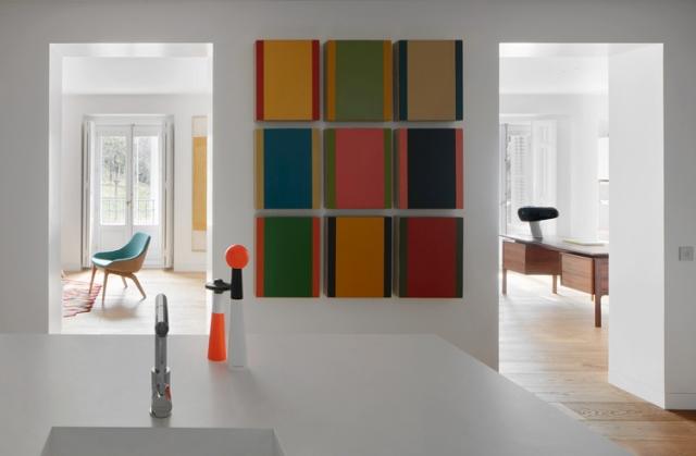 hayinstyle-interior-design-lucas-y-hernandez-gil-spain-madrid-1