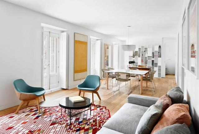 hayinstyle-interior-design-lucas-y-hernandez-gil-spain-madrid-10