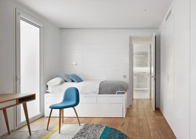 hayinstyle-interior-design-lucas-y-hernandez-gil-spain-madrid-11