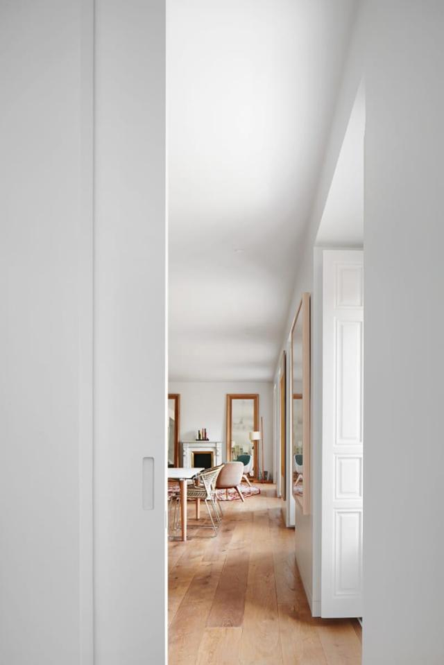 hayinstyle-interior-design-lucas-y-hernandez-gil-spain-madrid-12