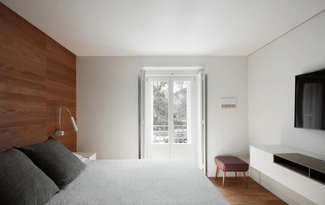 hayinstyle-interior-design-lucas-y-hernandez-gil-spain-madrid-13