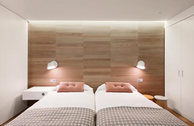 hayinstyle-interior-design-lucas-y-hernandez-gil-spain-madrid-14