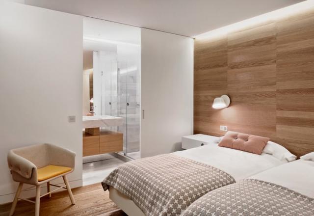 hayinstyle-interior-design-lucas-y-hernandez-gil-spain-madrid-15