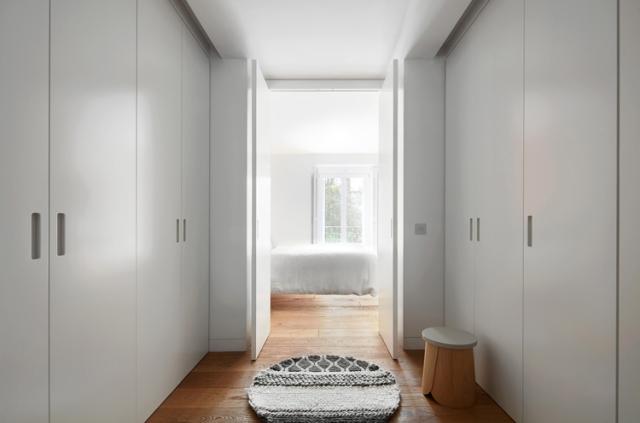 hayinstyle-interior-design-lucas-y-hernandez-gil-spain-madrid-16