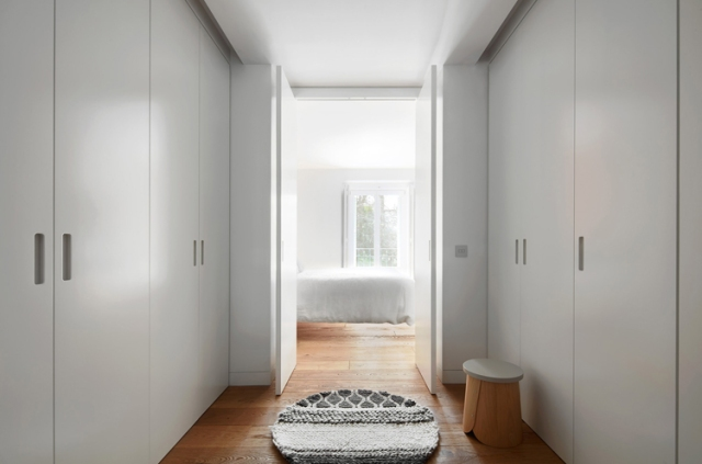 hayinstyle-interior-design-lucas-y-hernandez-gil-spain-madrid-16