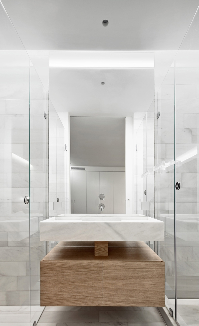 hayinstyle-interior-design-lucas-y-hernandez-gil-spain-madrid-17